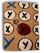 X e Y (3€)