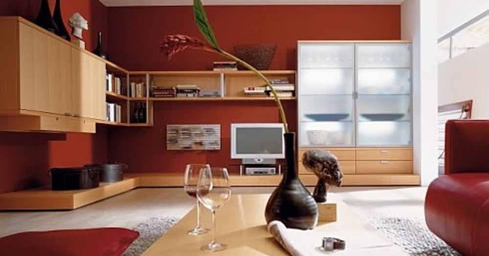 Paint Color Schemes Popular Home Interior Design Sponge
