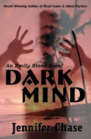 Dark Mind (Jennifer Chase) - Click to Read an Excerpt