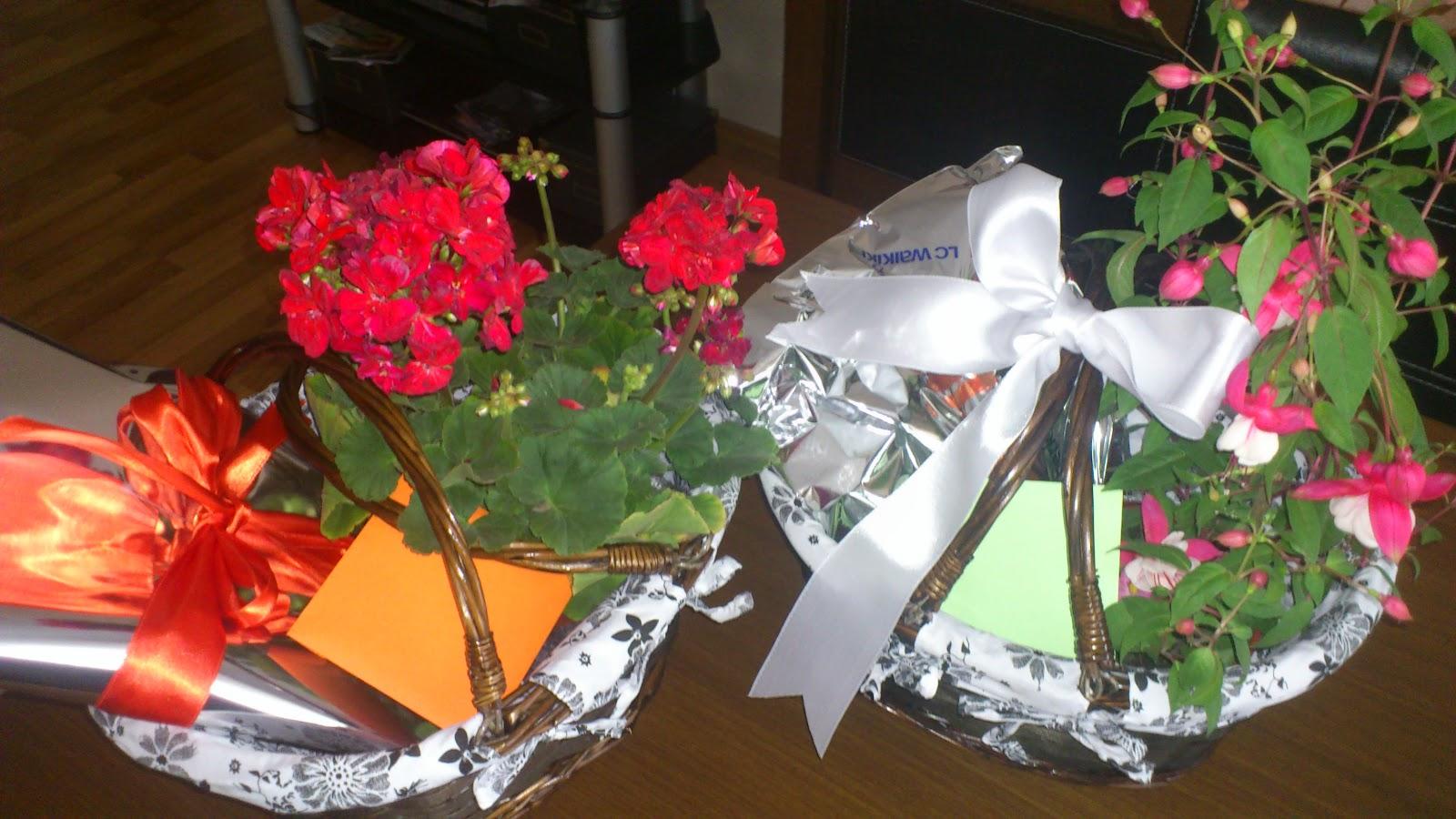 En Güzel Anneler Günü Hediyeleri 2012