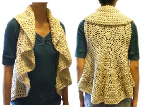 Sacos crochet paso a paso - Imagui