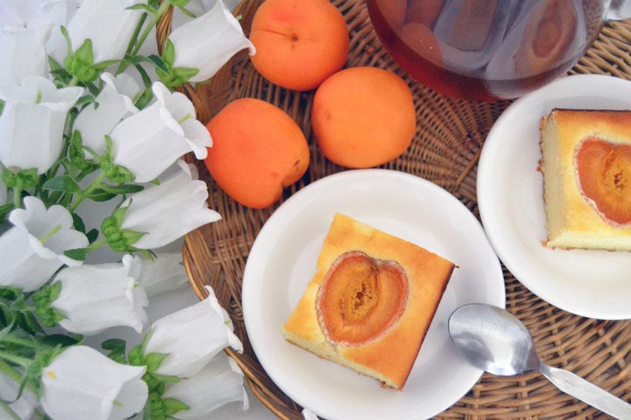 recette sans gluten rose bakery