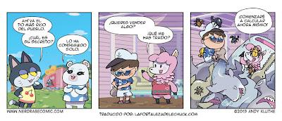 http://2.bp.blogspot.com/-wIakXbMh00A/UdgBzwjRtXI/AAAAAAAAFRw/iBdxNAEGxNA/s640/humor-animal-crossing-new-leaf-9.jpg