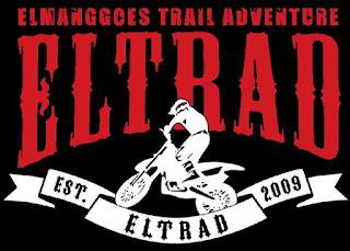 Logo Eltrad