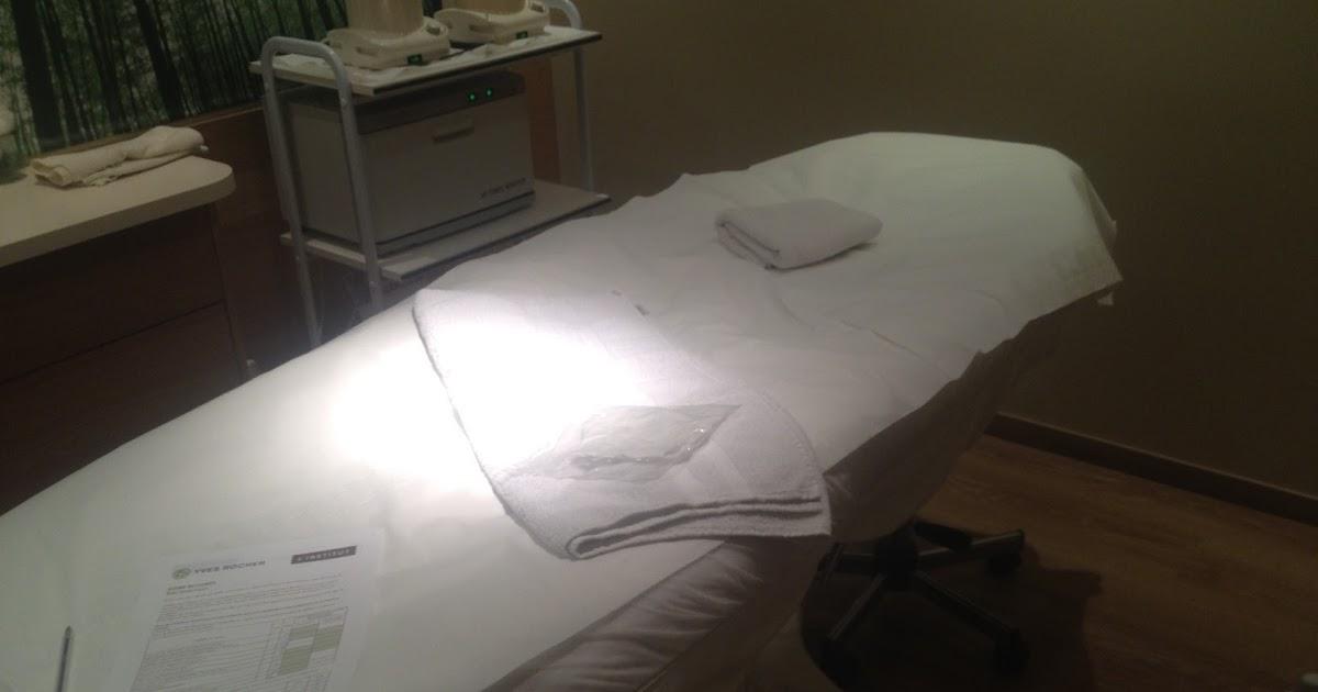 op ration maintenance j 39 ai test le soin relaxant aux graines d 39 entada chez yves rocher soin. Black Bedroom Furniture Sets. Home Design Ideas