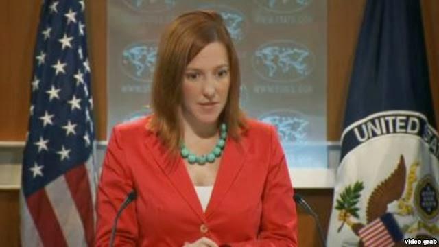 Libya Bebaskan 4 Personel Militer AS yang Ditahan