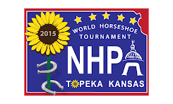 2015 World Tournament Link