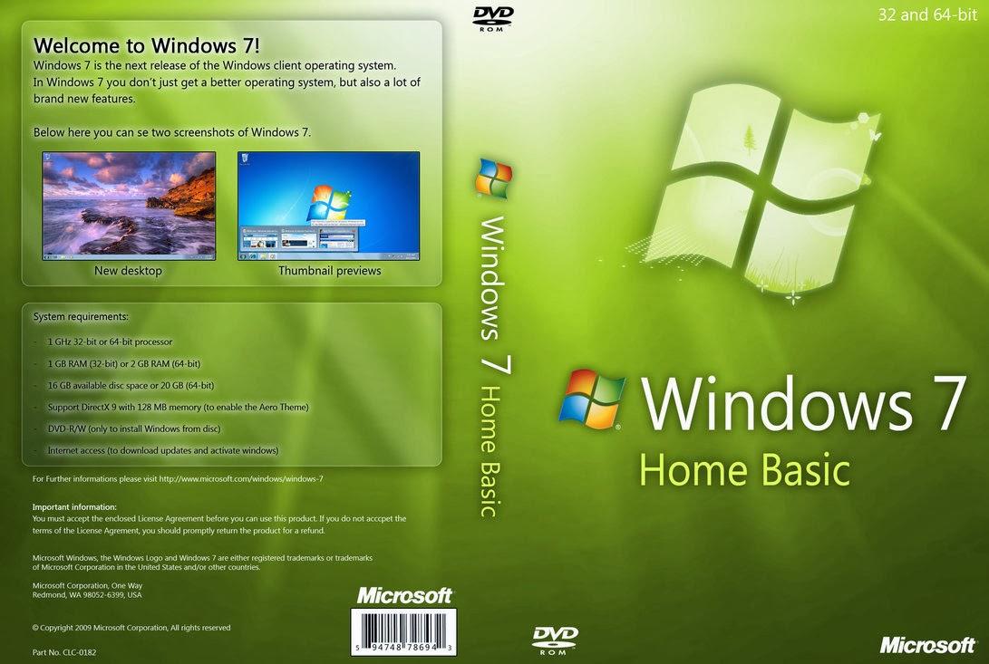 ativador windows 7 ultimate 64 bits download