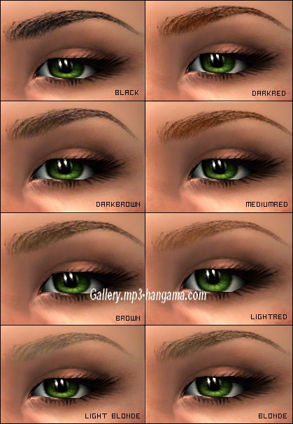 thread to get perfect eyebrow how to thread eyebrows bollywood