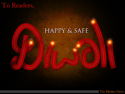 happy_diwali_by_iamgraphik-d4dx1b5+copy.jpg (800×600)