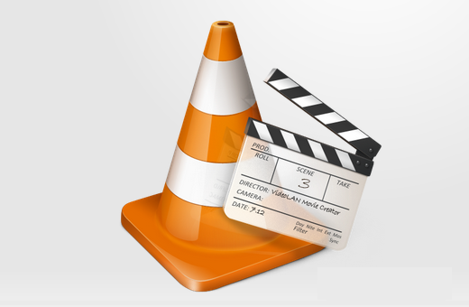 Record Desktop Using VLC Media Player