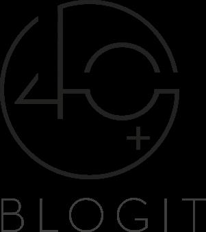 MUKANA 40+BLOGIT-YHTEISTYÖSSÄ