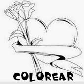 http://manualidadespapel.blogspot.com.es/2014/01/dibujos-para-colorear.html