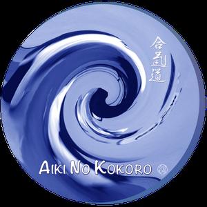 Aiki No Kokoro