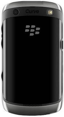 blackberry curve 9370 back.jpg