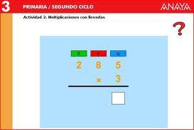 http://www.ceipjuanherreraalcausa.es/Recursosdidacticos/TERCERO/datos/03_mates/U05/01.htm