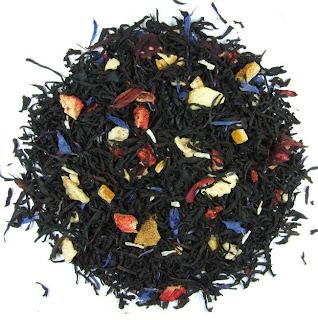 herbata chopin
