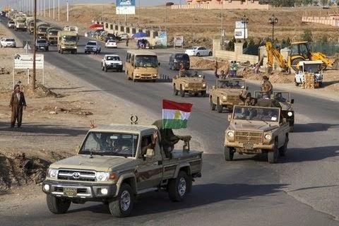 kurdish_kobane