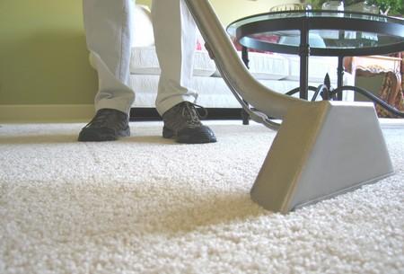 come lavare tappeto