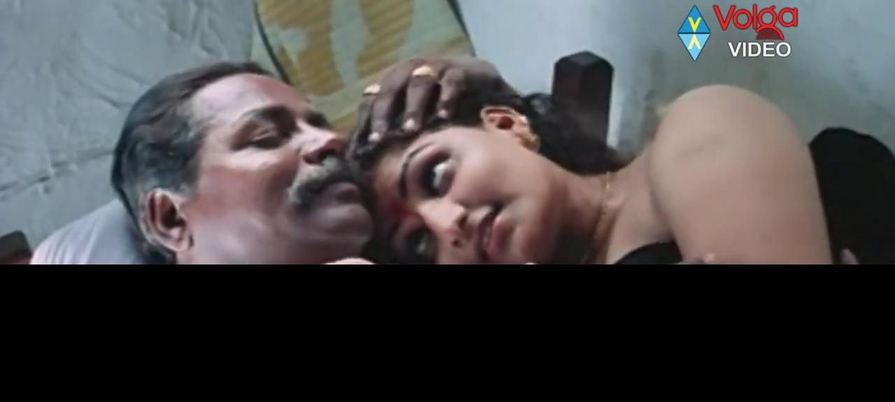 Youtube Malayalam Movie Watch Online