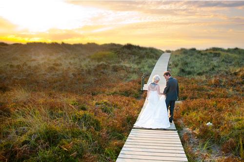fotografia boda paisaje