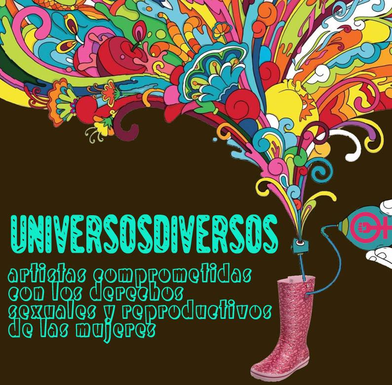 """UniversosDiversos"""