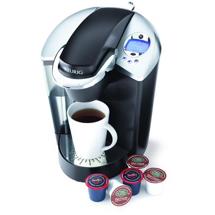 Keurig Coffee Maker At Sears : Philippines Mission 2013 Auction