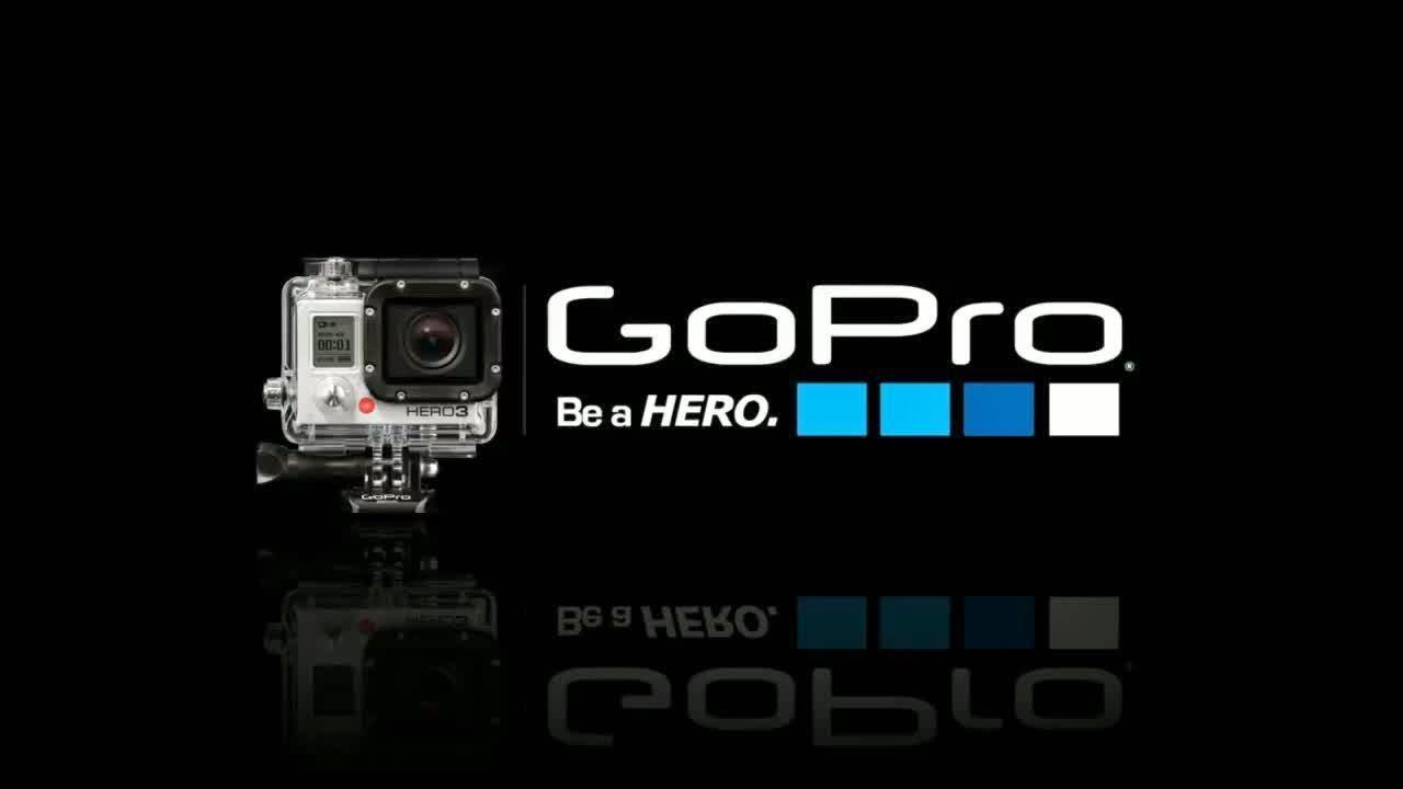 GoPro تستعد لإطلاق طائراتها من دون طيار