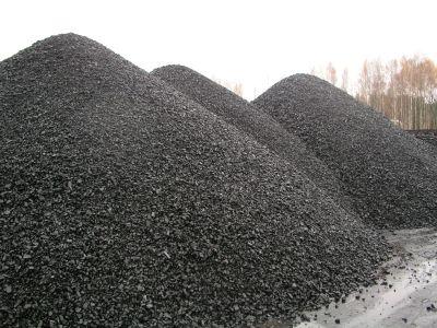 external image carbon.jpg