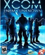 Gratis Game XCOM Enemy Unknown Full Version