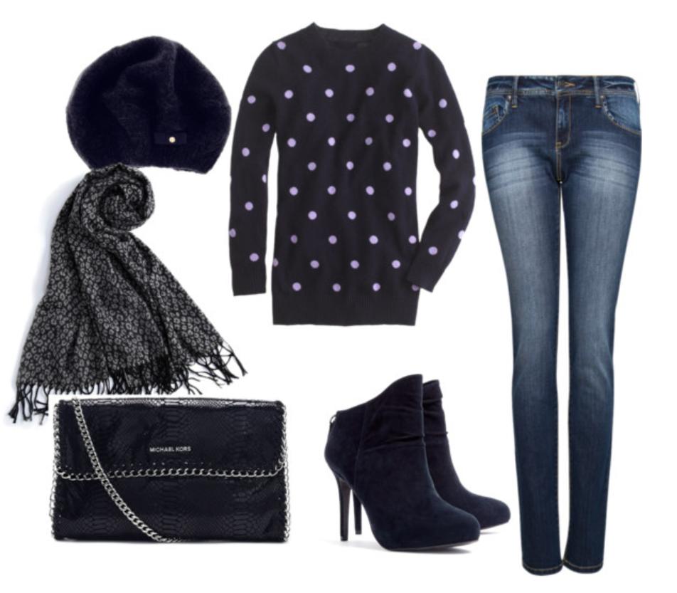 imagenes de ropa de invierno - imagenes de ropa | ZONAFRIA TIENDAS TERMICAS