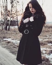 Alicja Kadubiec