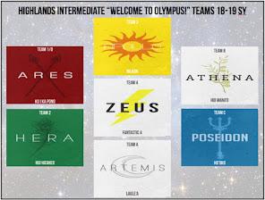 Teams 18-19 sy