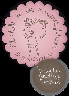 http://elclubdelasmadresfelices.com/ridiculo_maternidad/