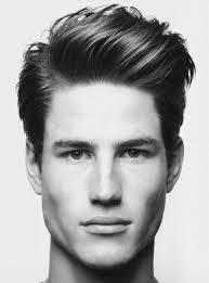 Los 50 peinados masculinos más sexys Enfemenino
