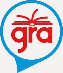 #GRA14 and #GRA15