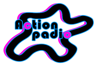 Action Radio 98.2 - Konitsa