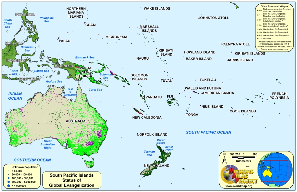 Maggie in american samoa june 2015 i will be leaving for american samoa in a little over a month i most likely will not be posting in this blog very often until i actually arrive in amsam gumiabroncs Image collections