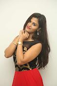 Ananya shetty latest glamorous photos-thumbnail-10