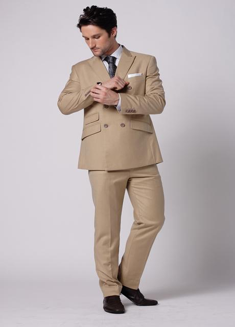 custom suits,bespoke suit
