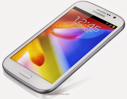 Samsung Galaxy Grand 19082