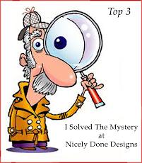 TOP 3 - DT BADGE