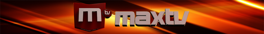 Max Televisión