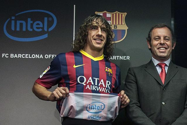 Intel-FC-Barcelona.jpg