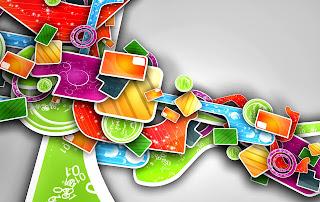Wallpaper HD Bagus