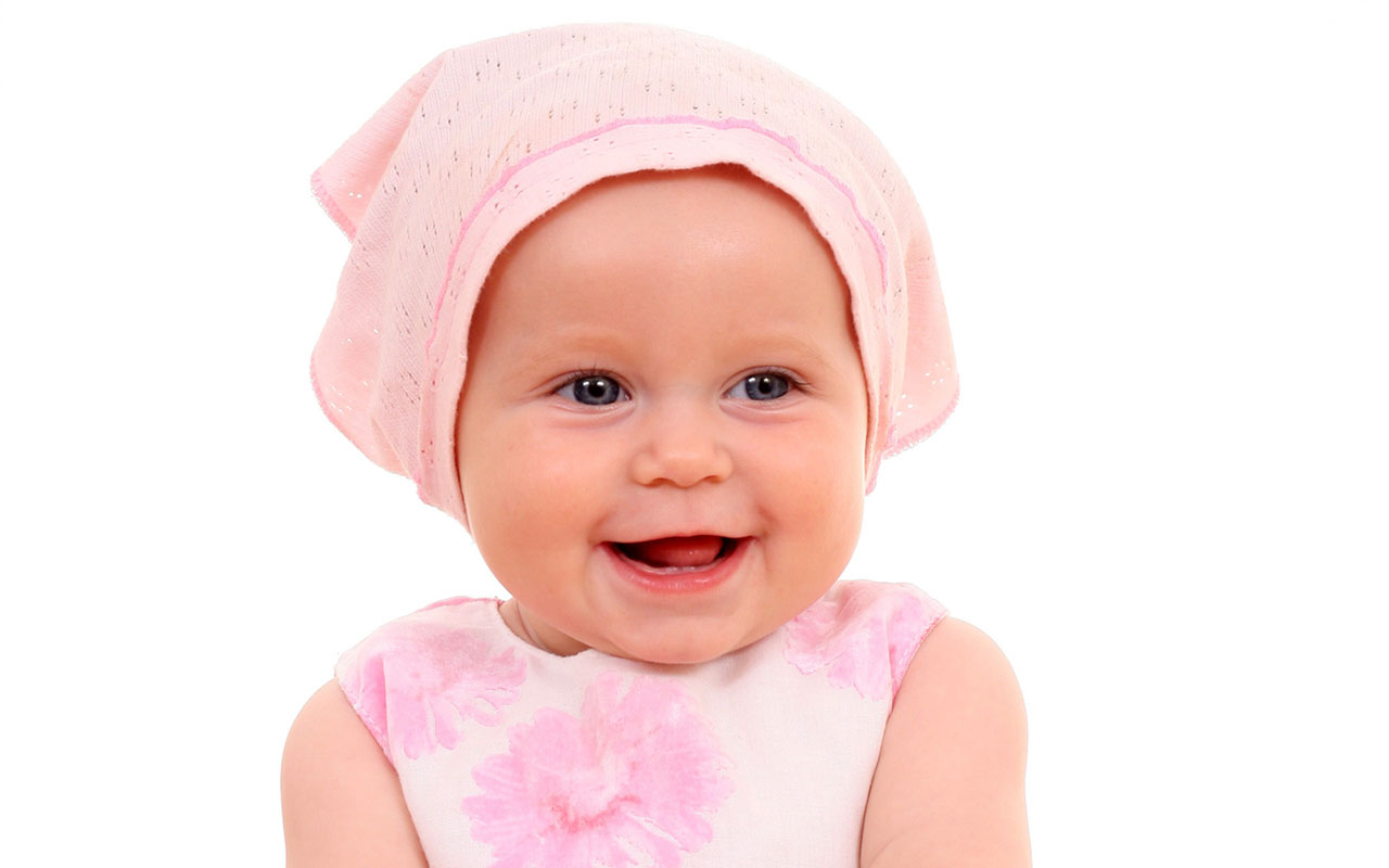 Baby wallpapers free best desktop hd wallpapers for Baby wallpaper