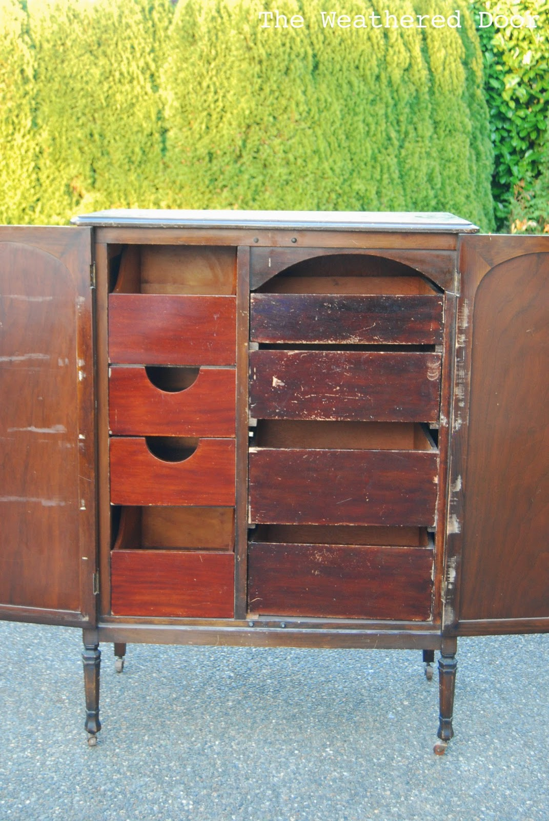 in armoier ladybird posted furniture sale hutch cabinets by s for china vintage tag tags cabinet winewithgraham antique