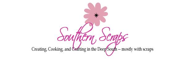 Southern Scraps