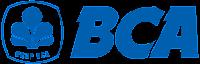 gambar logo bank bca