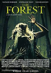 The.Forest.2016